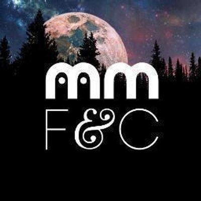 Mystic Moon Festival (@MysticMoonFest) | Twitter
