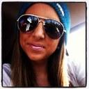 Marisa wade - @cael1220 - Twitter