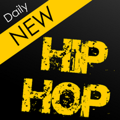 Daily New Hip Hop At Officialdnhh Twitter