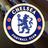 ChelseaNewsID_'s avatar'