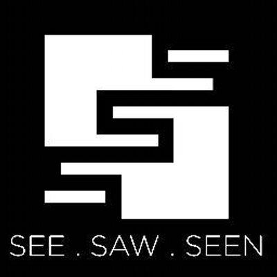 see saw seen eyewear seesawseeneye