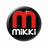 Mikki Pet Products