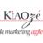 kiaoze's avatar'