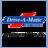 Drive-A-Matic Ltd.