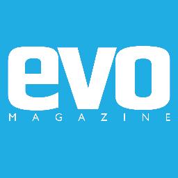 @evomagazine