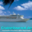 @Cruisejournal