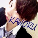 薫 (@0113kwr) Twitter