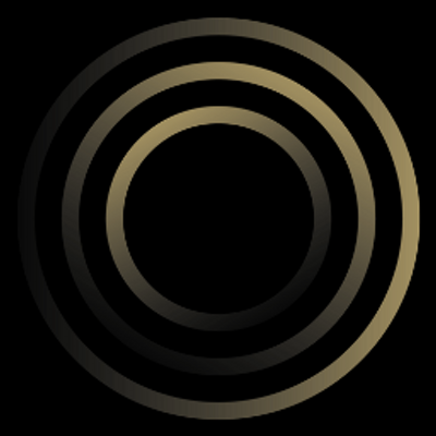 World Gold Council (@GOLDCOUNCIL) | Twitter - photo#45