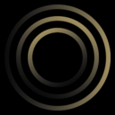 Photo of GOLDCOUNCIL's Twitter profile avatar