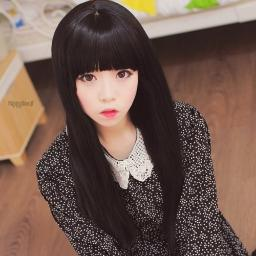Aiko Tamako Aiko Tamako Twitter