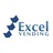 Excel Vending Ltd