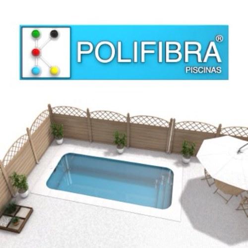 piscinas polifibra polifibra pisci twitter