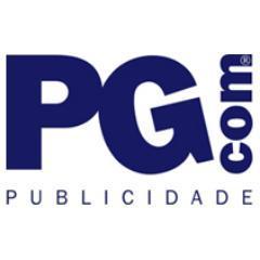 @pgcomunicacao