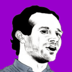 jasonfried