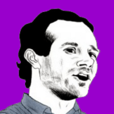 Jason Fried | Social Profile