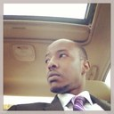 David Nyaga (@0948888) Twitter