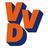 VVD tweet: