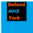 YorkDefendNHS retweeted this
