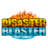 disasterblaster