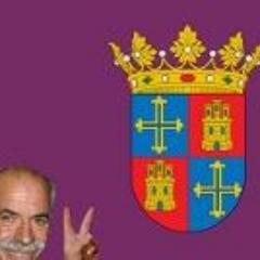 PalentinoP