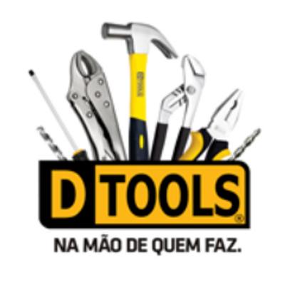 Dtools - фото 3