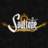 Soultone Cymbals ®�