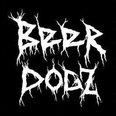 Beerdogz (SC) (@Beerdogz)   Twitter