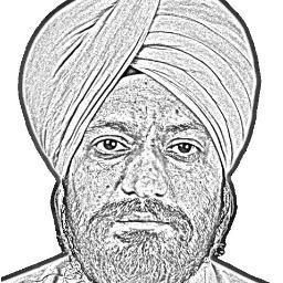 Hardeep Singh Rai Raihs Twitter