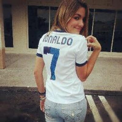 Sexy sports girls on twitter toby alderweireld atletico madrid sexy sports girls voltagebd Image collections