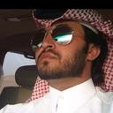 سند الدوسري (@006777777) Twitter