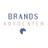 BrandsAdvocaten