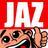 JazRignall