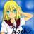 Hachi_0331