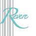Revere Profile Image