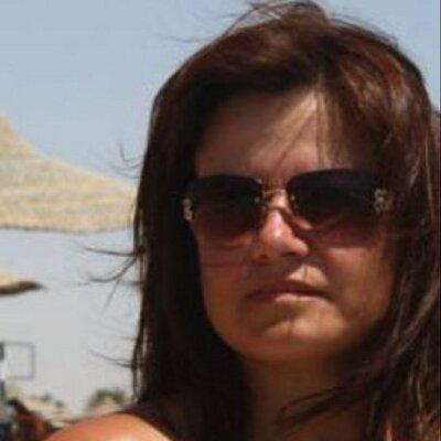 Алена хоменко заработать моделью онлайн в выборг