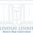 Lindsay Lennie