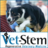 VetStem retweeted this