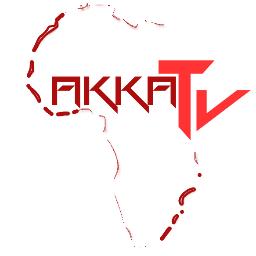 Akkatv