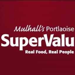 Mulhall's SuperValu