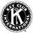 Rudder Key Club