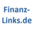 FinanzLinksRatings