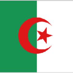 RT3Algeria