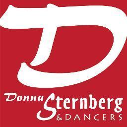 D Sternberg Dancers