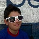 Javier Rodriguez (@09Javiero) Twitter