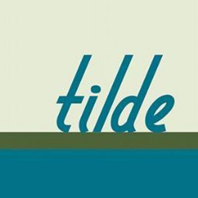 TildeShop | Social Profile
