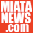 MiataNews