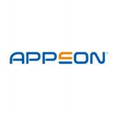 Appeon Inc  on Twitter: