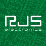 RJS Electronics Inc.