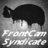 FrontCamSyndicate