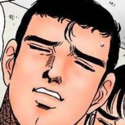 いい男のための面白画像 @otokotakuya のツイプロ